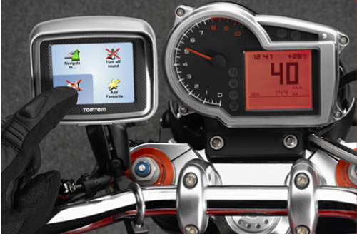 tomtom-rider-2-002