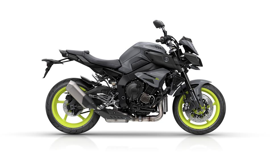 2016-Yamaha-MT-10-EU-Night-Fluo-Studio-002