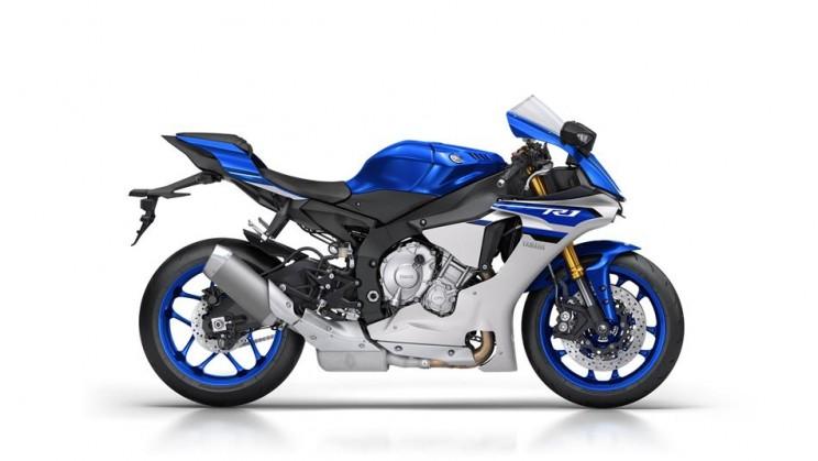 2016 Yamaha YZF R1 Bikerbook (4)