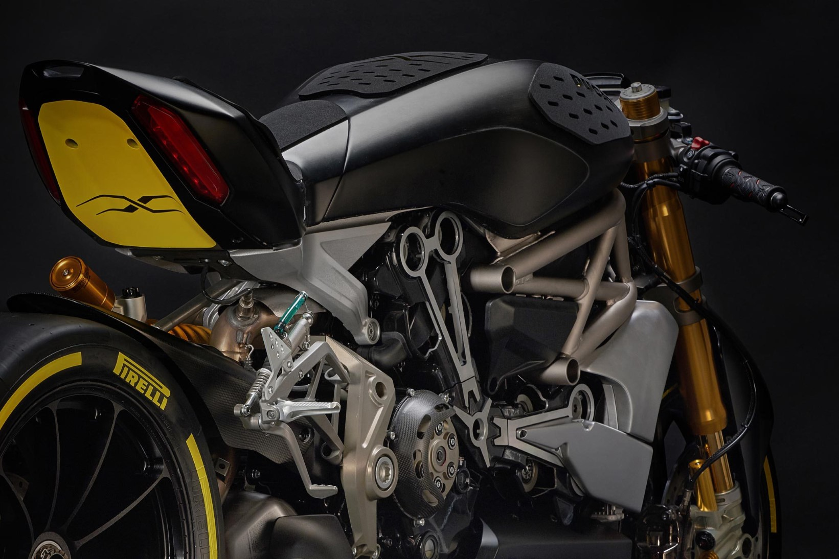 Ducati-dragXter-chassis-2-1