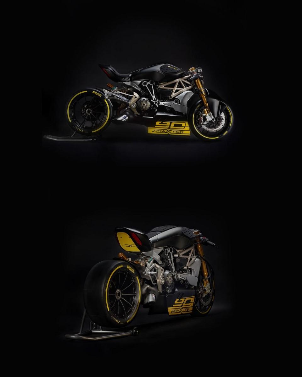 Ducati_XDiavel_draXter