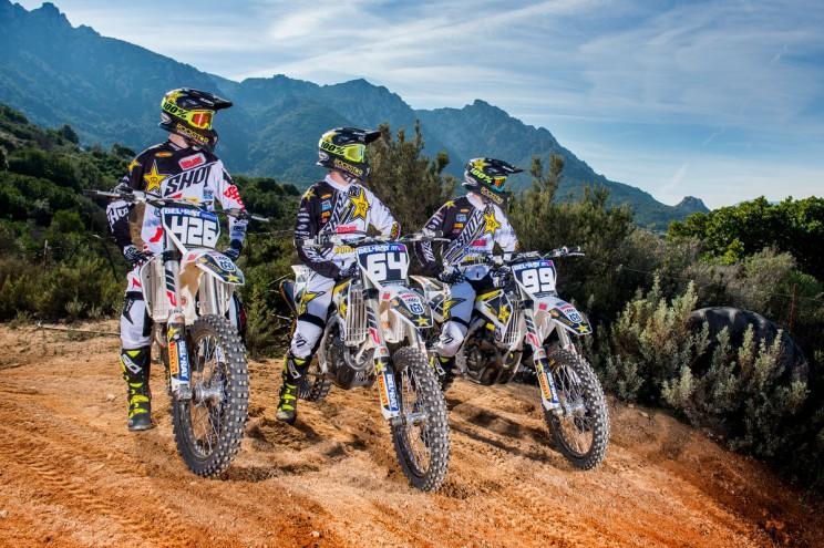 Rockstar_Energy_Husqvarna_Factory_MX2_Racing_Team