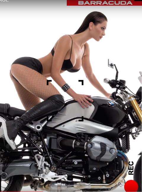 Barracuda motor kalender 016 (1)
