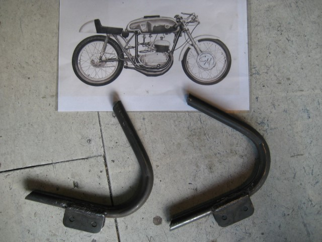 Bultaco TSS 125 part 1 (13)