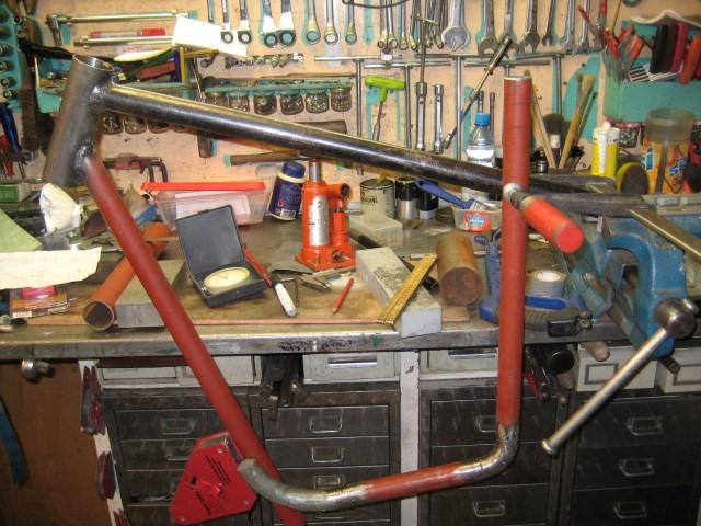 Bultaco TSS 125 part 1 (7)