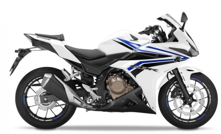 CBR 500 2016 (5)