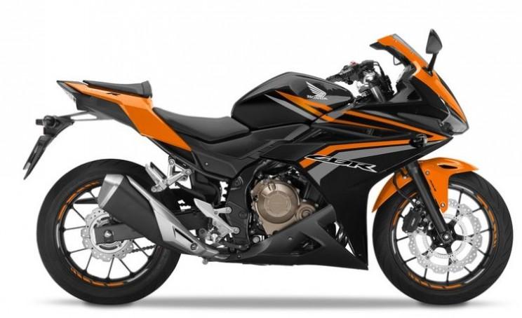 CBR 500 2016 (6)