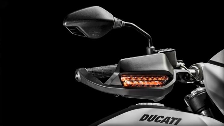Ducati Hypermotard 939 2016 (12)