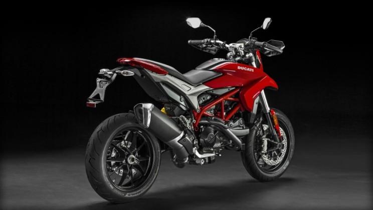 Ducati Hypermotard 939 2016 (5)