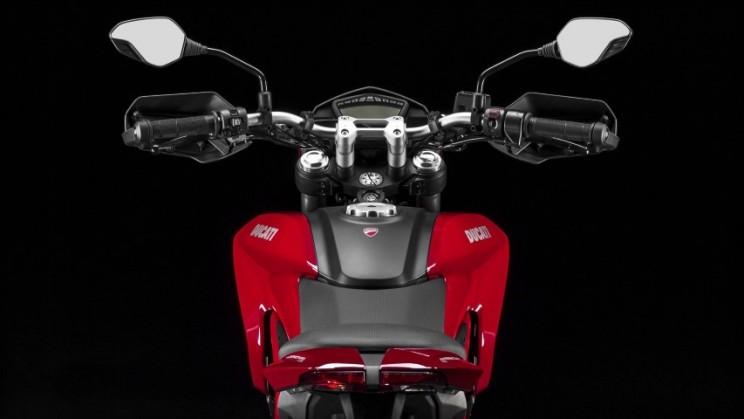 Ducati Hypermotard 939 2016 (6)