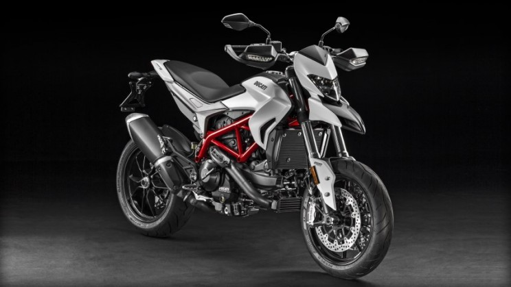 Ducati Hypermotard 939 2016 (9)