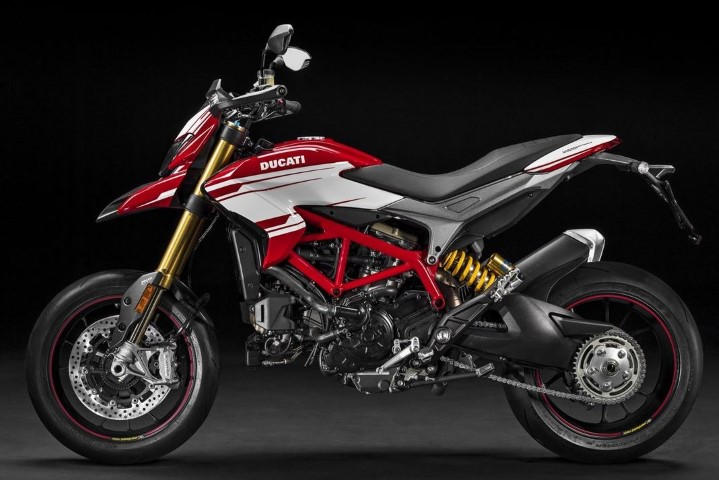 Ducati Hypermotard SP 2016 (1)