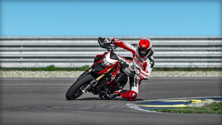 Ducati Hypermotard SP 2016 (2)