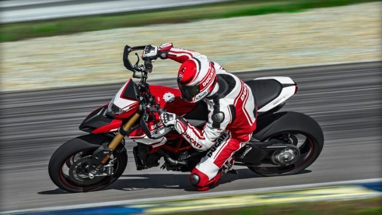 Ducati Hypermotard SP 2016 (3)