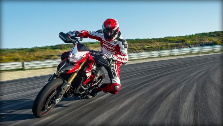 Ducati Hypermotard SP 2016 (4)