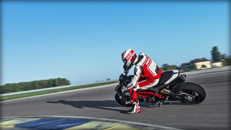 Ducati Hypermotard SP 2016 (5)
