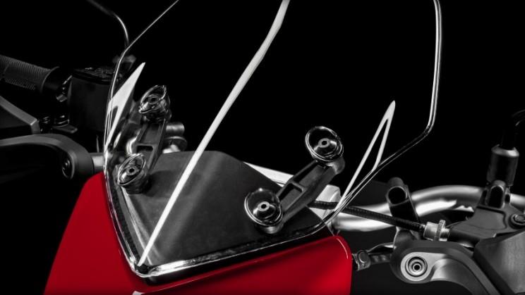 Ducati Hyperstrada 939 2016 (4)