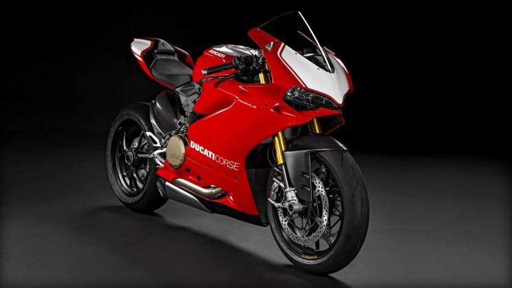 Ducati Panigale R 2016 (1)