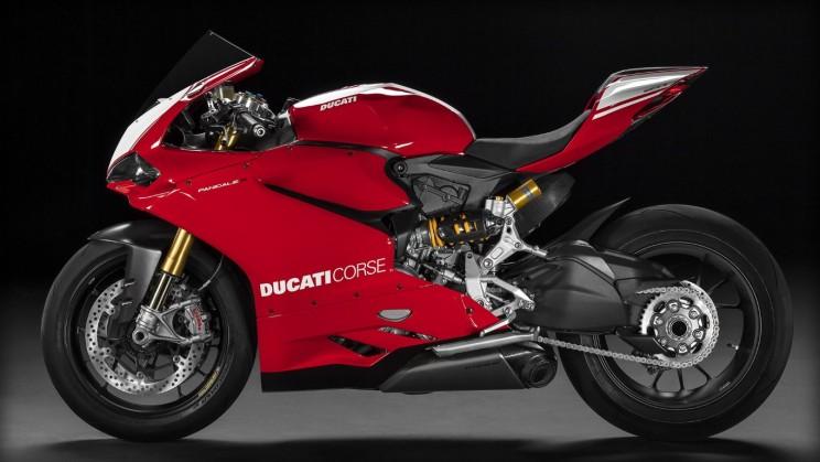 Ducati Panigale R 2016 (4)