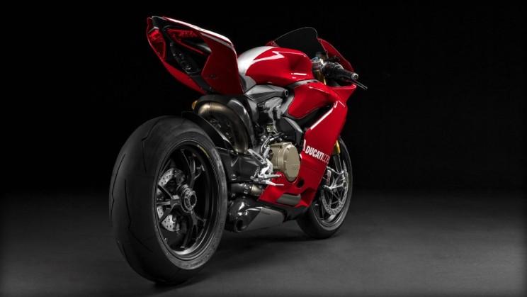 Ducati Panigale R 2016 (5)