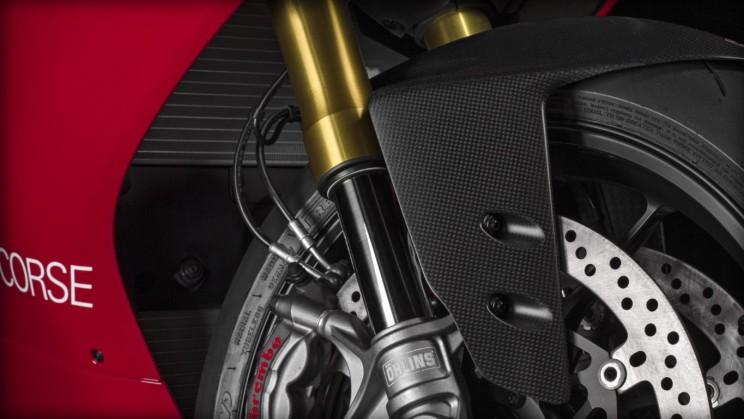 Ducati Panigale R 2016 (7)
