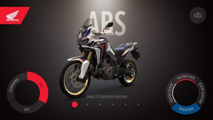 Honda Africa Twin app 2 (1)