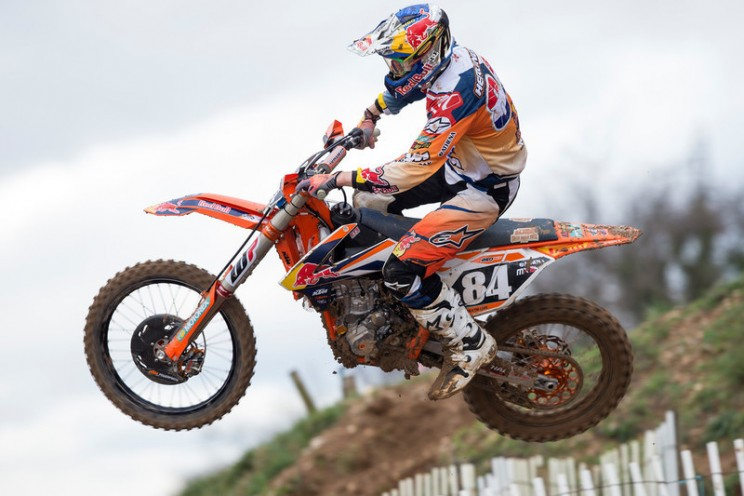 Jeffrey Herlings KTM Valence 2016 (3)