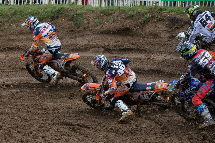 Jeffrey Herlings KTM Valence 2016 (4)