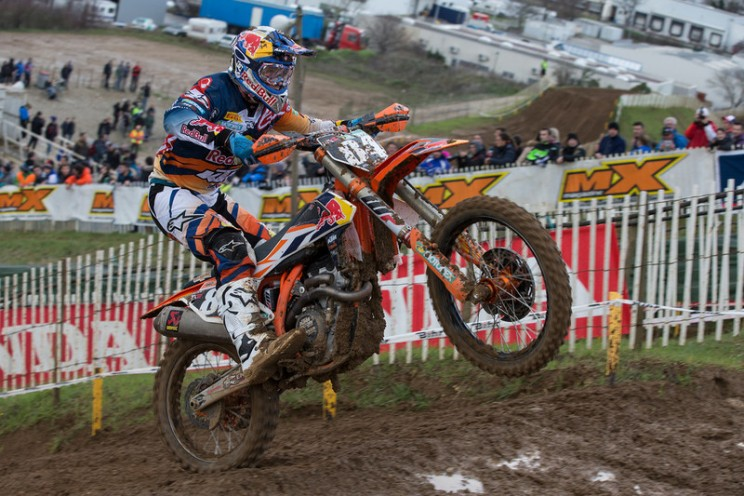 Jeffrey Herlings KTM Valence 2016 (6)