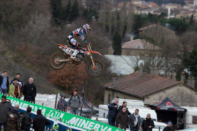 Jeffrey Herlings KTM Valence 2016 (7)