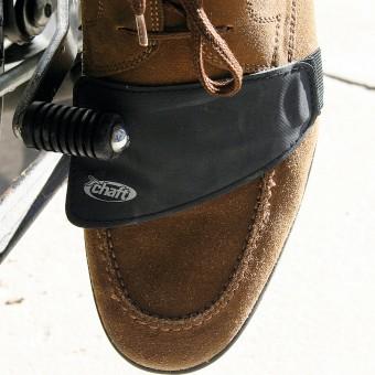 chaft schoenbeschermers