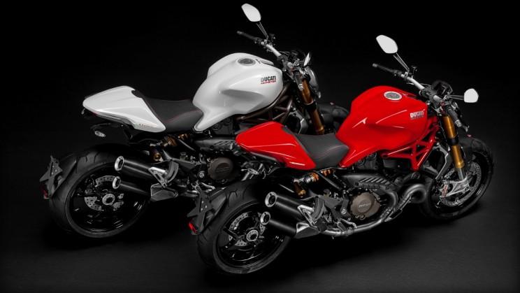 Ducati 1200 S 2016 (1)