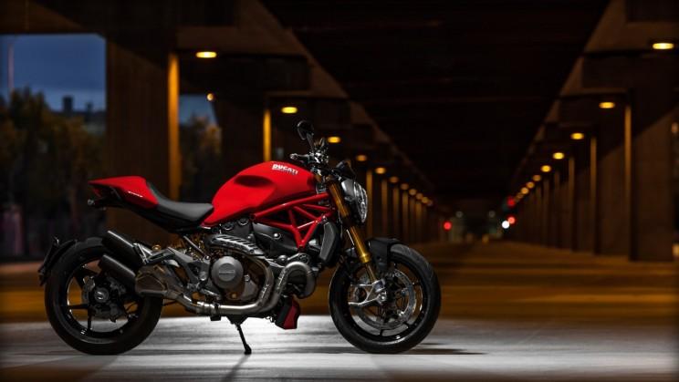 Ducati 1200 S 2016 (11)