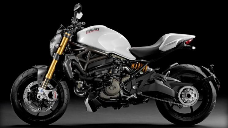 Ducati 1200 S 2016 (3)