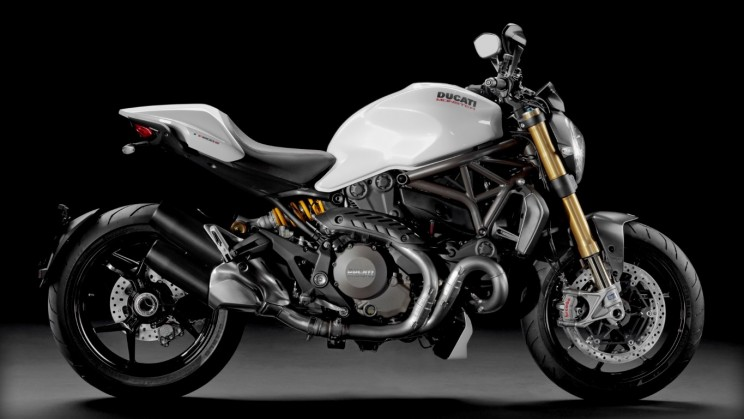 Ducati 1200 S 2016 (4)