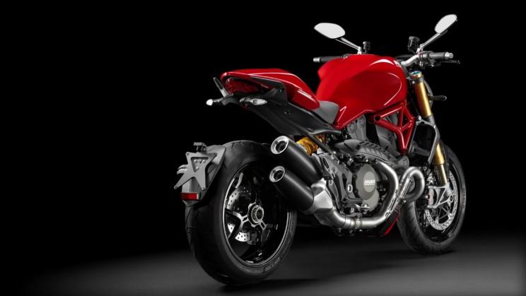 Ducati 1200 S 2016 (6)