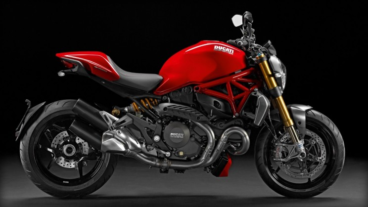 Ducati 1200 S 2016 (7)