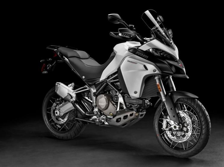 Ducati Multistrada 1200 Enduro 2016 (11)