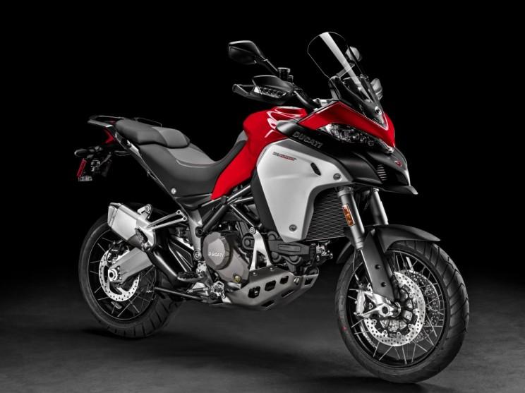 Ducati Multistrada 1200 Enduro 2016 (12)