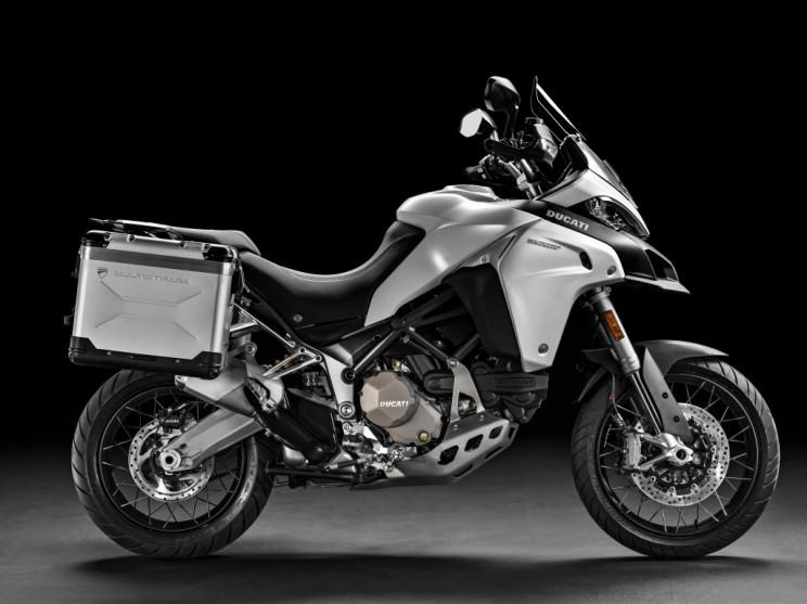 Ducati Multistrada 1200 Enduro 2016 (13)