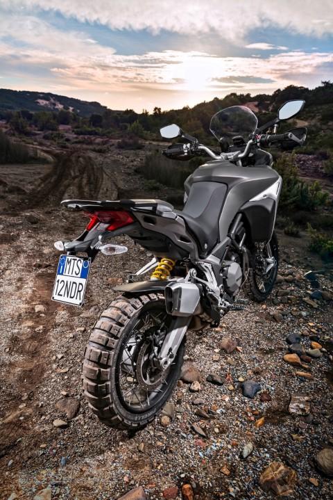 Ducati Multistrada 1200 Enduro 2016 (8)
