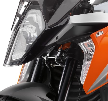 KTM Super Duke GT detail (3)