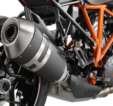 KTM Super Duke GT detail (4)