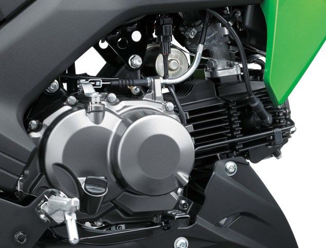 Kawasaki Z125 Pro 2017 bikerbook (1)
