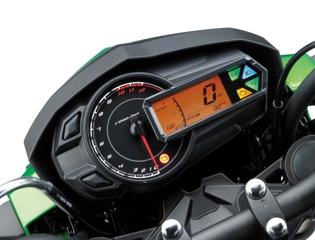 Kawasaki Z125 Pro 2017 bikerbook (12)