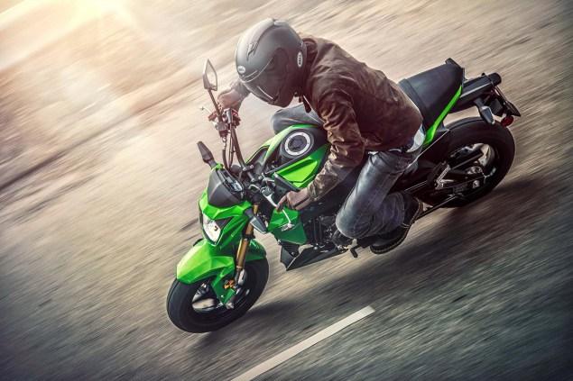 Kawasaki Z125 Pro 2017 bikerbook (30)