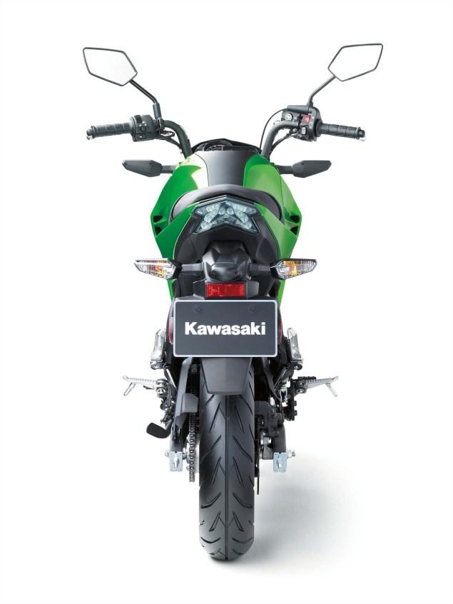 Kawasaki Z125 Pro 2017 bikerbook (34)