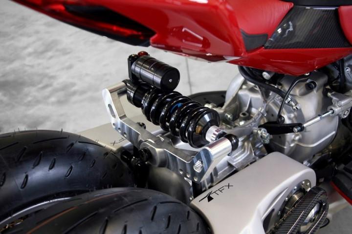Lazareth LM 847 bike (10)
