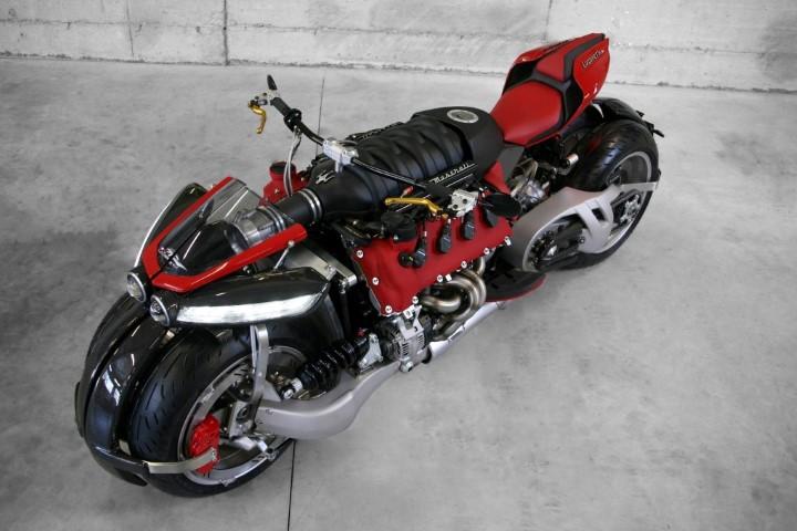Lazareth LM 847 bike (5)