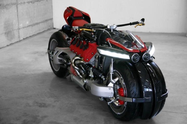 Lazareth LM 847 bike (6)